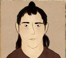 Image of Akahoshi Aritaka